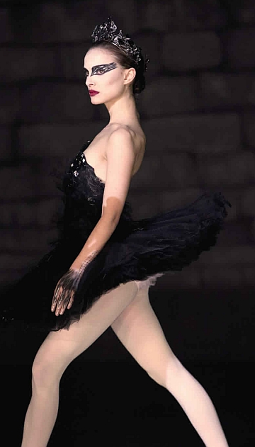 Natalie-portman-black-swan-darren-aronofsky