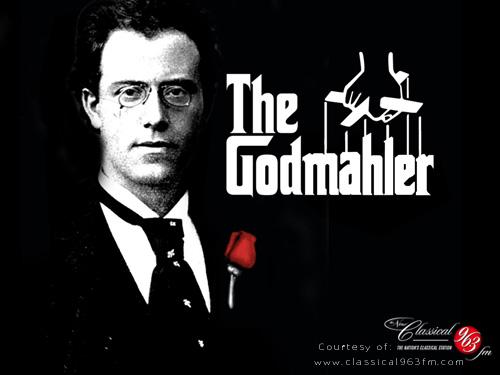 The-godmahler