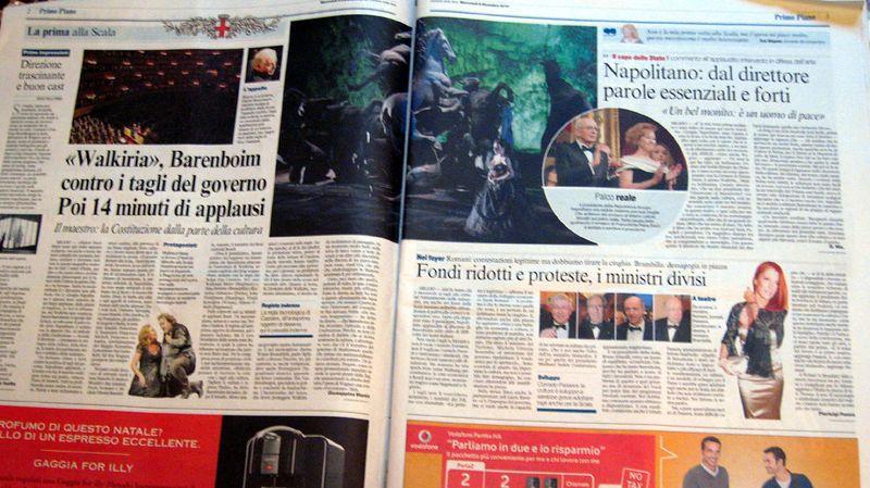 Corriere02