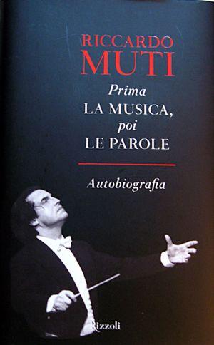 Mut01