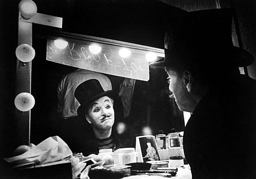Chaplin500eugenewsmith
