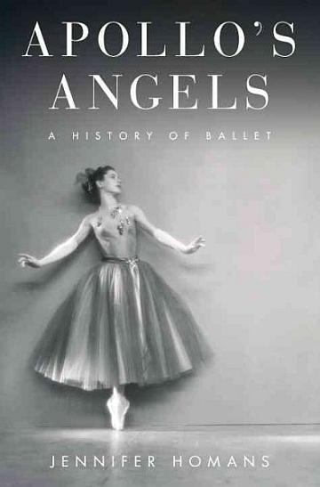 Apollos-angels