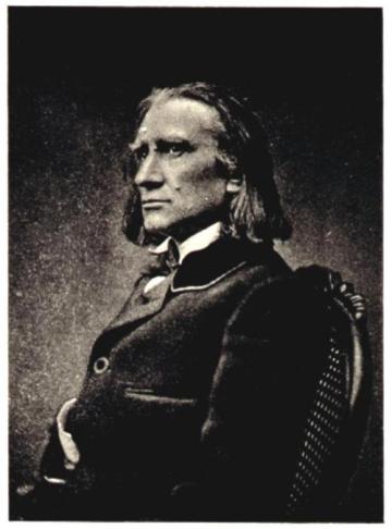 Liszt360