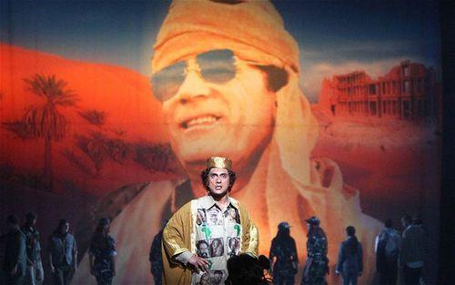 Gaddafi_1813763b