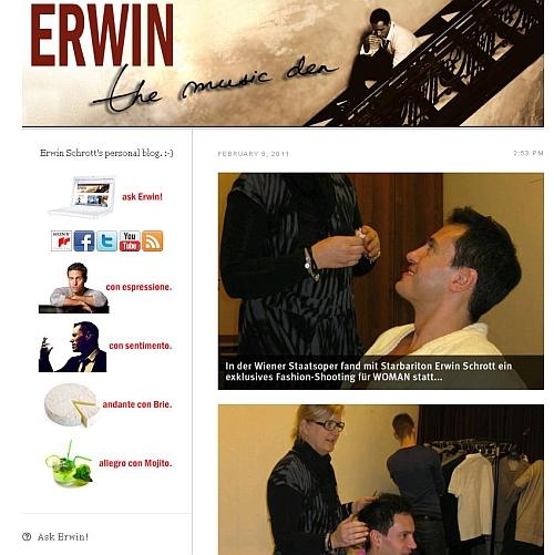 Erwin500