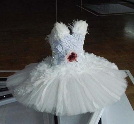 Rodarte_black_swan_exhibit-7