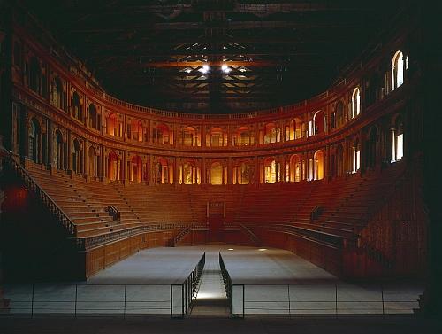 Farnese2