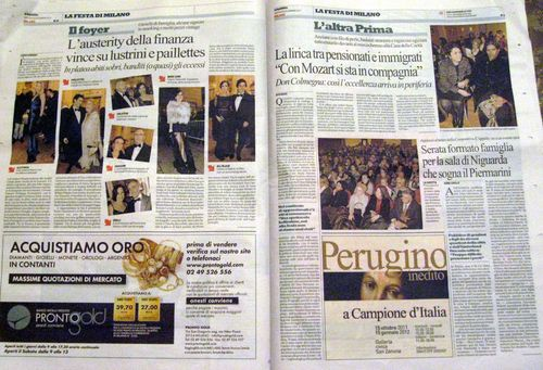 Stampa06