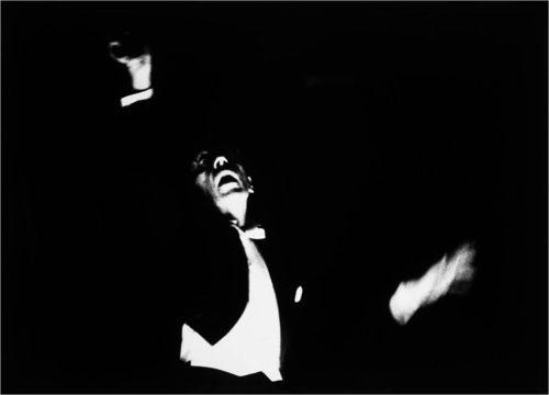 07-IgorStravinsky-Venise-1951
