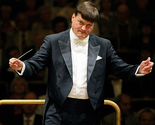 Thielemann.Christian.2