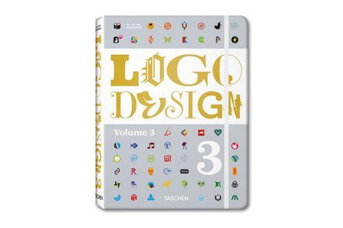 Logo-design-vol-3-by-taschen