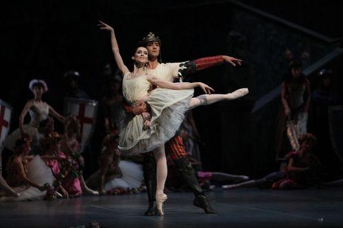 Novikova e Vogel Brescia-Amisano-Teatro-alla-Scala