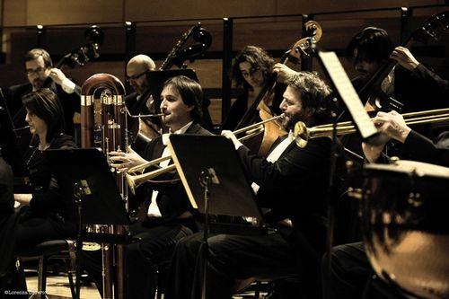 Tromboners