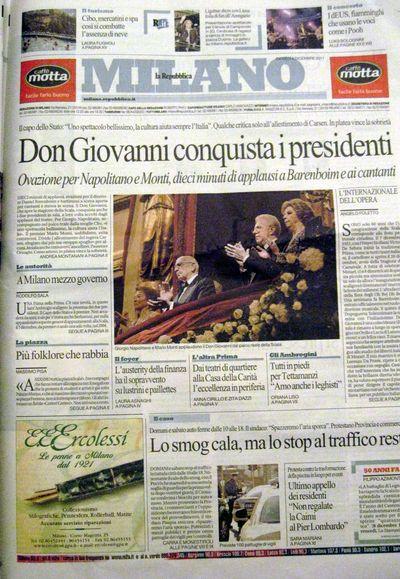 Repubblica01