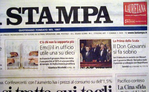 Stampa01