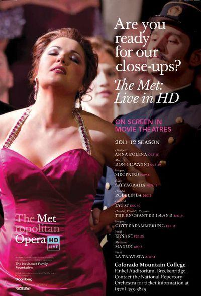 Met Opera flyer web 8-4-11