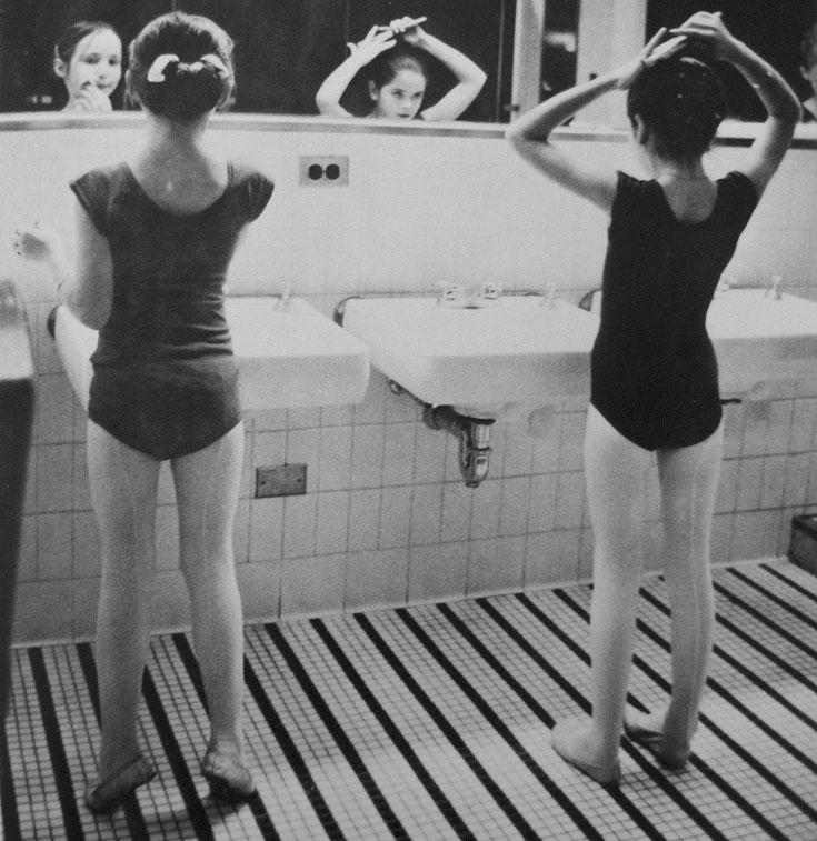 Ballerinas01