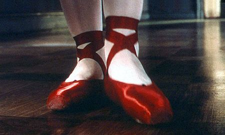 The-Red-Shoes-1948-001