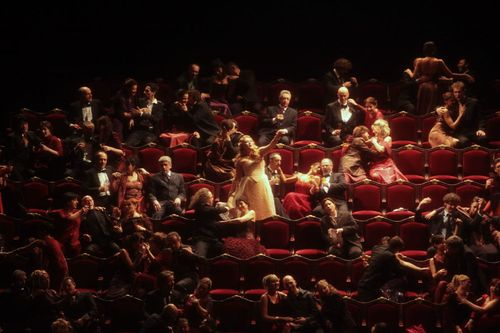 Les Contes d'Hoffman_La Scala_Brescia e Amisano 04