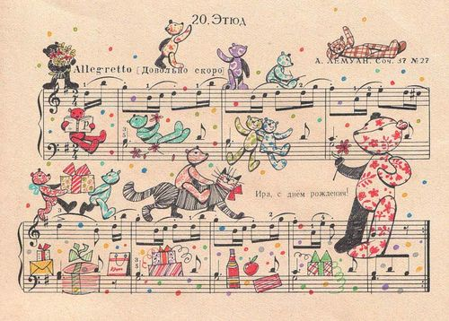01 drawing-art-on-sheet-music-bringing-to-life-by-people-too-10