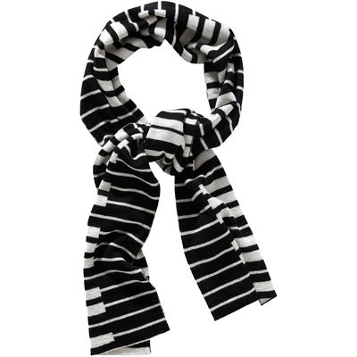 Product_images_300dpi_Menswear_The_MB_Knitted_Piano_Scarf