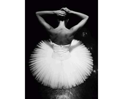 Ballet03