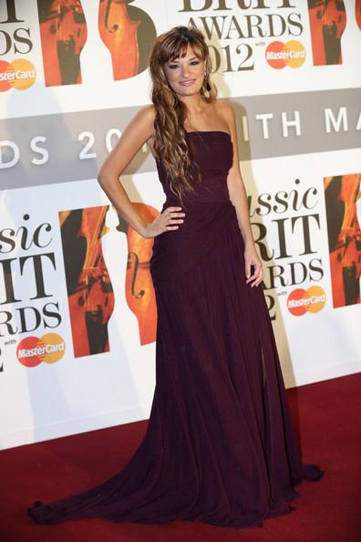 Classic+BRIT+Awards+2012+o2-_a2WztDtl
