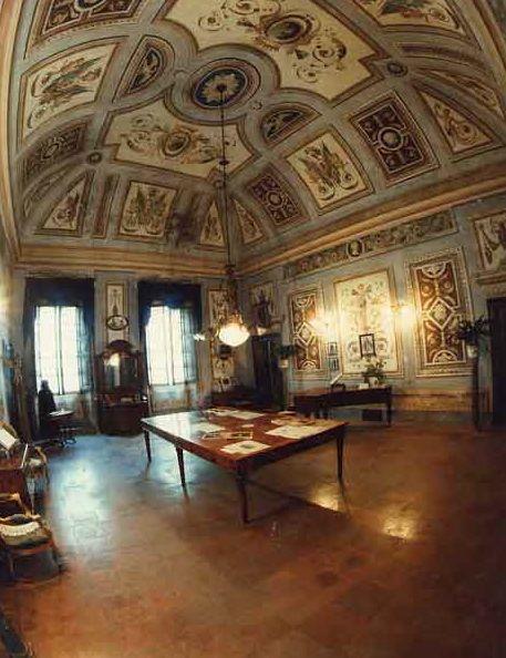 Palazzo_Orlandi_03E