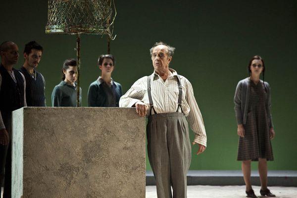 02-Nabucco-Credit-Rudy-Amisano-e-Teatro-alla-Scala_hg_temp2_s_full_l