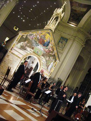 Assisi02