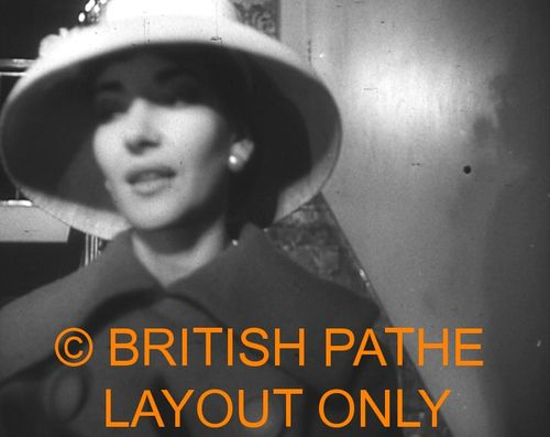 Images.britishpathe.com