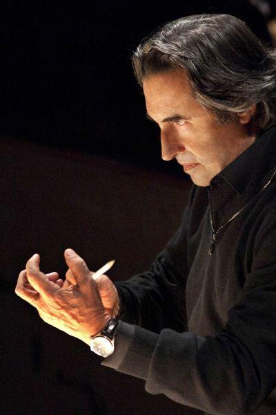 Maestro-RICCADO-MUTI-_foto-Silvia-Lelli@-Teatro-dellOpera-di-Roma
