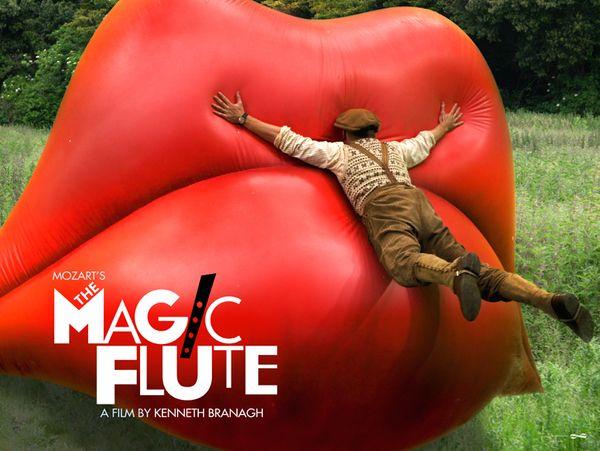 The Magic Flute-courtesy of Revolver Entertainment