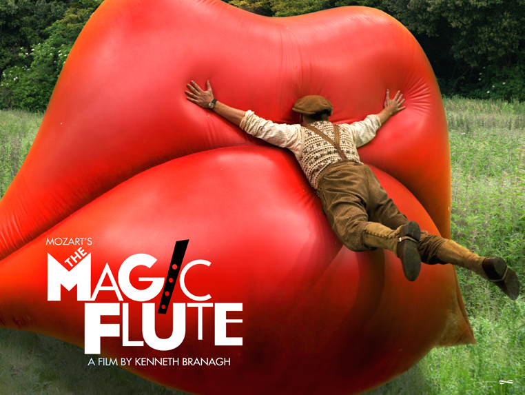 The Magic Flute-courtesy of Revolver Entertainment