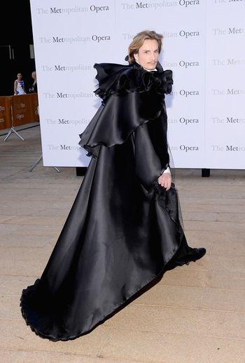 Metropolitan+Opera+Season+Opening+Production+0sU_iiEb3Lol