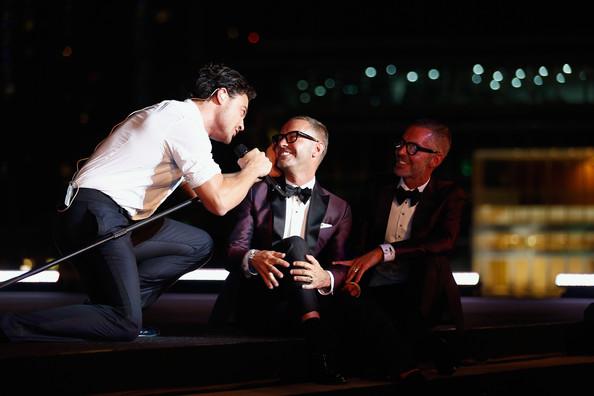 Vittorio+Grigolo+Vogue+Fashion+Dubai+Experience+HC6sD2JlR0Jl