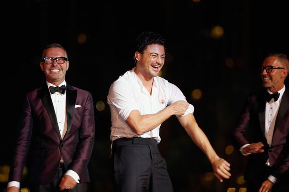 Vittorio+Grigolo+Vogue+Fashion+Dubai+Experience+stMW-yvgc0_l