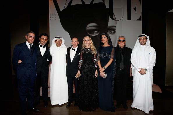 Vittorio+Grigolo+Vogue+Fashion+Dubai+Experience+_sPCpupumMnl