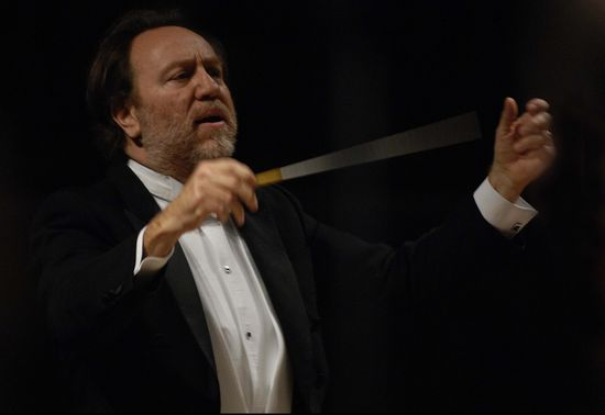Chailly