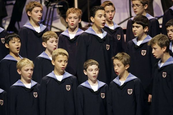 Boys_Choir