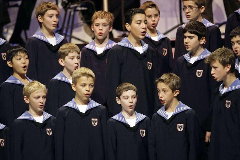Boys_Choir