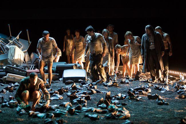Idomeneo_065_rehearsals[1]