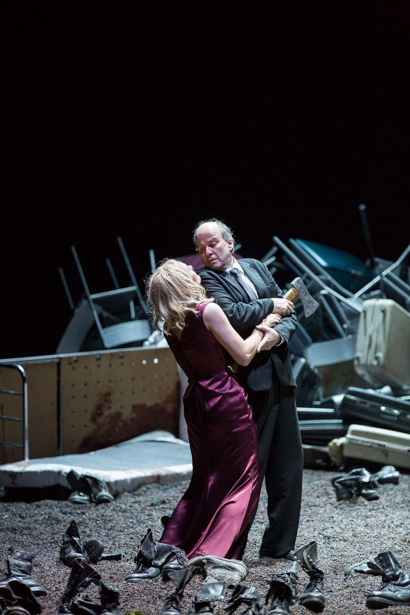 Idomeneo_081_rehearsals[1]
