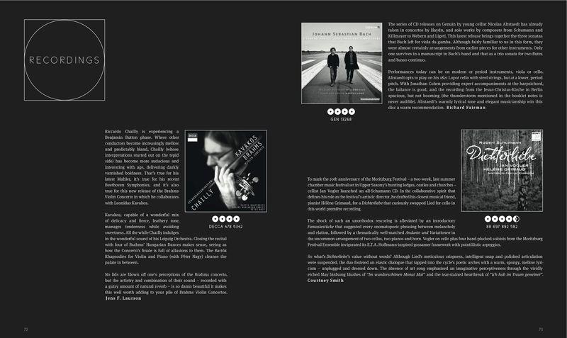 Auditorium_OCT13_Recordings
