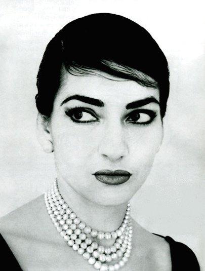 Maria+Callas+Orchestra+Del+Teatro+All+Scala+callas030a