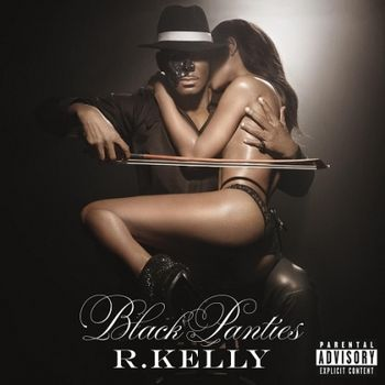 R-kelly-black-panties-500