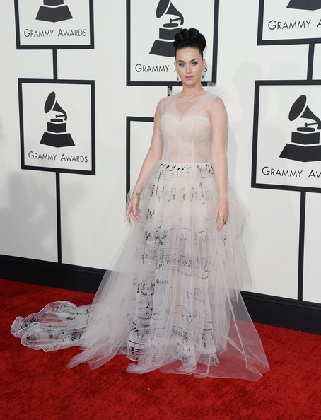 Katy+Perry+56th+GRAMMY+Awards+Arrivals+xMrwcfh8TSNl
