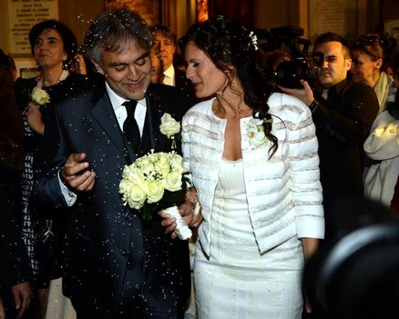 20140321_bocelli_matrimonio