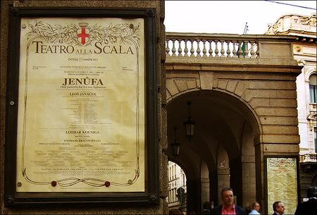 Jenufa01