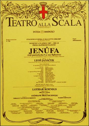 Jenufa04